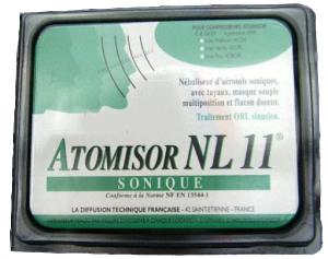Atomisor nl11 sonique