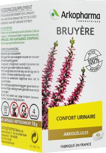 ARKOGELULES Bruyère