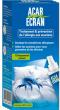 ACAR ECRAN SPRAY ANTI-ACARIENS traitement et prévention