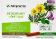 ARKOFLUIDE BIO ULTRAEXTRACT détoxifiant hépatique S buv