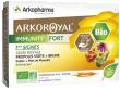 Arkoryal immunité fort
