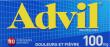Advilmed 100 mg