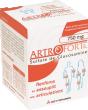 Artrofortil renforce et assouplit vos articulations