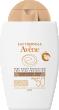Avène fluide minéral teinté spf 50+ 40 ml
