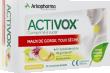 ARKOPHARMA  ACTIVOX cpr  à sucer