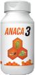 ANACA3 PERTE DE POID GELULE 90