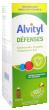 ALVITYL DEFENSES  sirop
