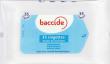 Baccide lingettes